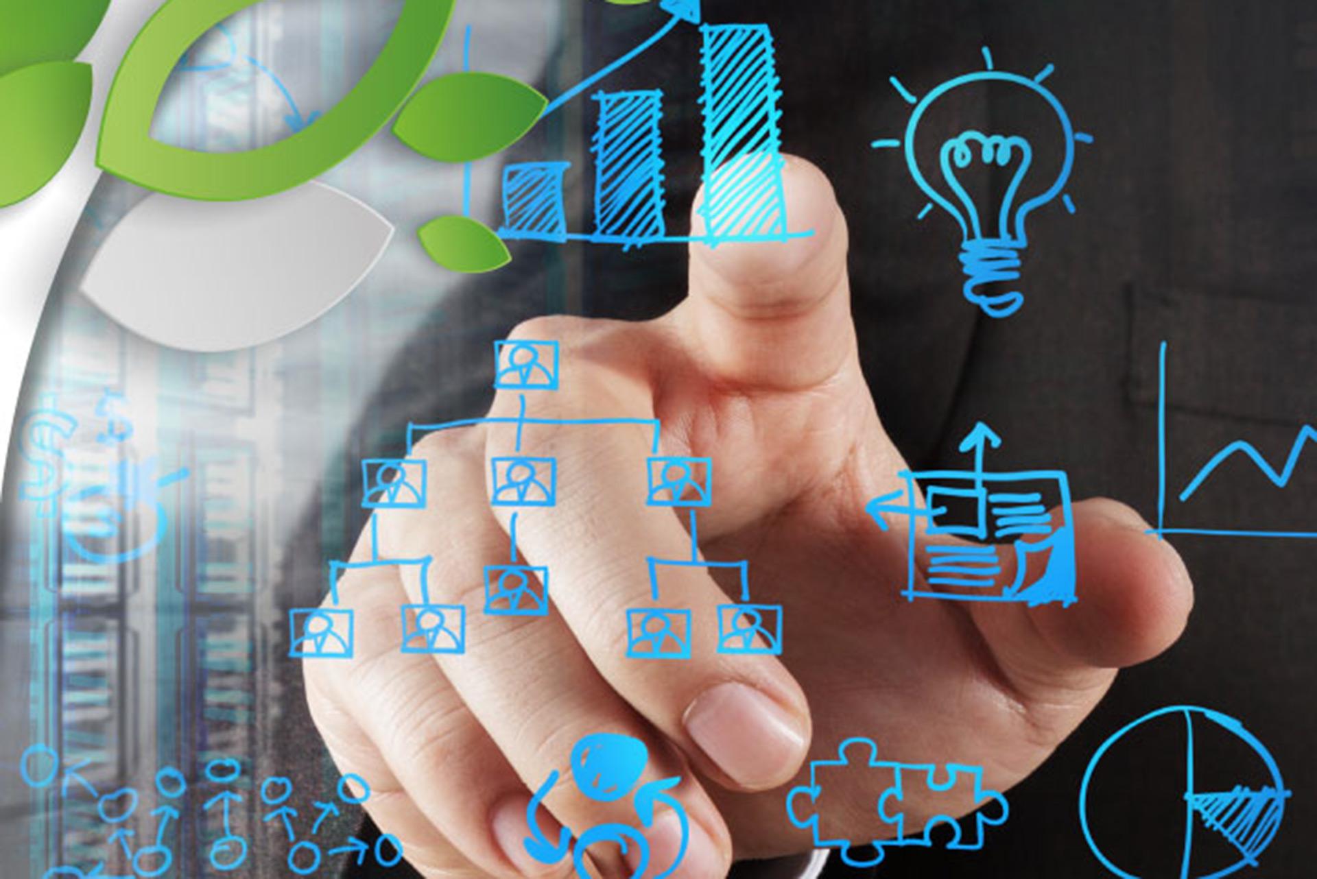 BPO - Outsourcing dos Processos Documentais e negócios